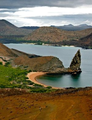 Sailing-Galapagos-tour